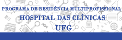 COREMU UFG 2019 1 NOTICIA
