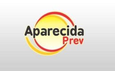 AparecidaPrev