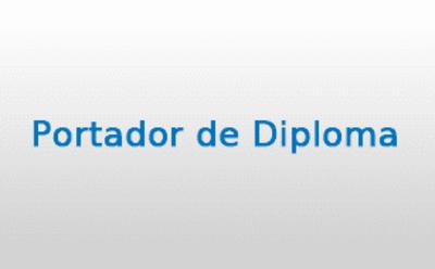 portador_noticia