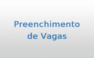 preenchimento_de_vagas_noticia