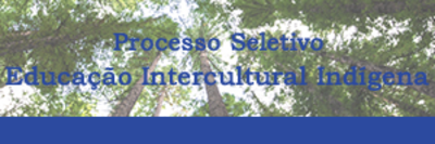 intercultural_noticia