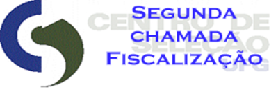 SEGUNDA_CHAMADA_FISCALIZAÇÃO
