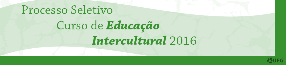 BANNER-INTERCULTURAL-CS