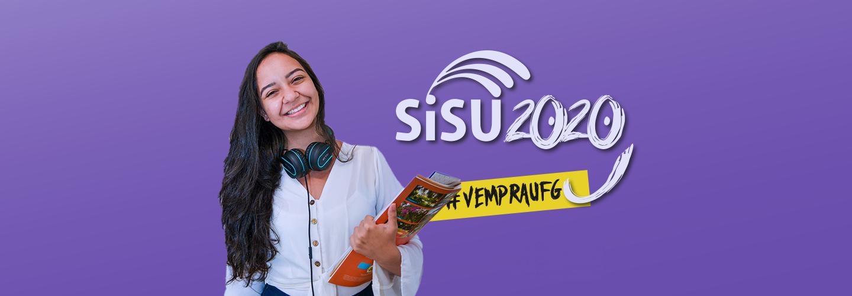 sisu_home_melhor_2