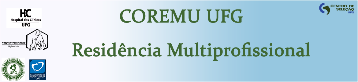 novo coremu ufg final