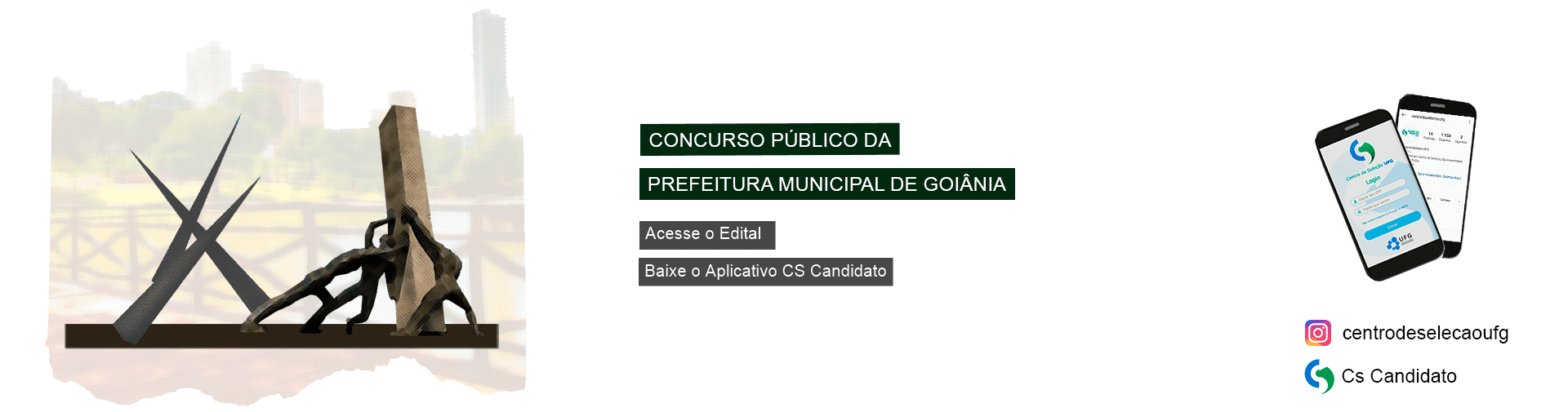 banner_inicio_prefeitura