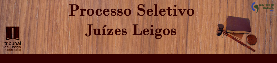 Noticia - Juizes leigos final