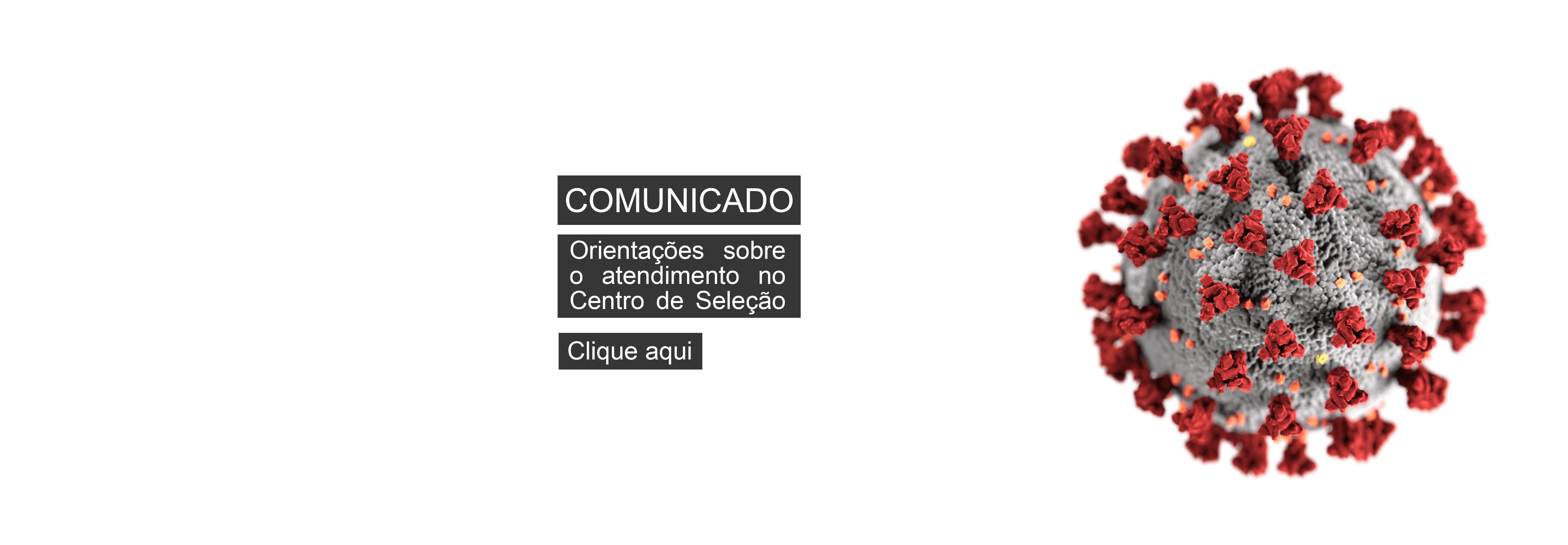 comunicado_covid_1