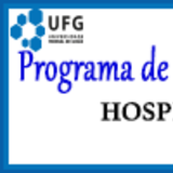 COREMU_UFG_2017_NOTICIA