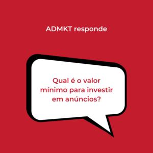 ADMKT_02
