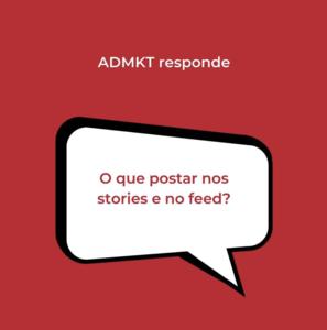 ADMKT_13.10.2020