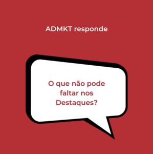 ADMKT_21.10.2020