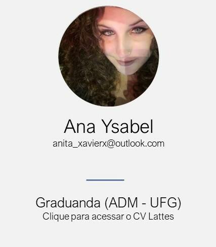 Ana Y