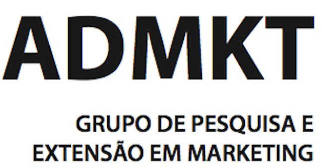 IMG_ALT_ADMKT