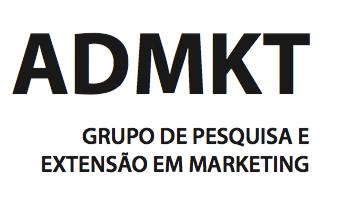 Logo ADMKT
