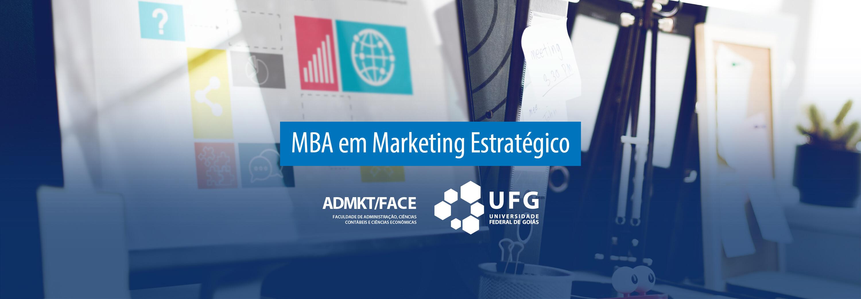 mba_estrategico_ADMKT_FACE