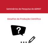 Seminario_2.07.2020