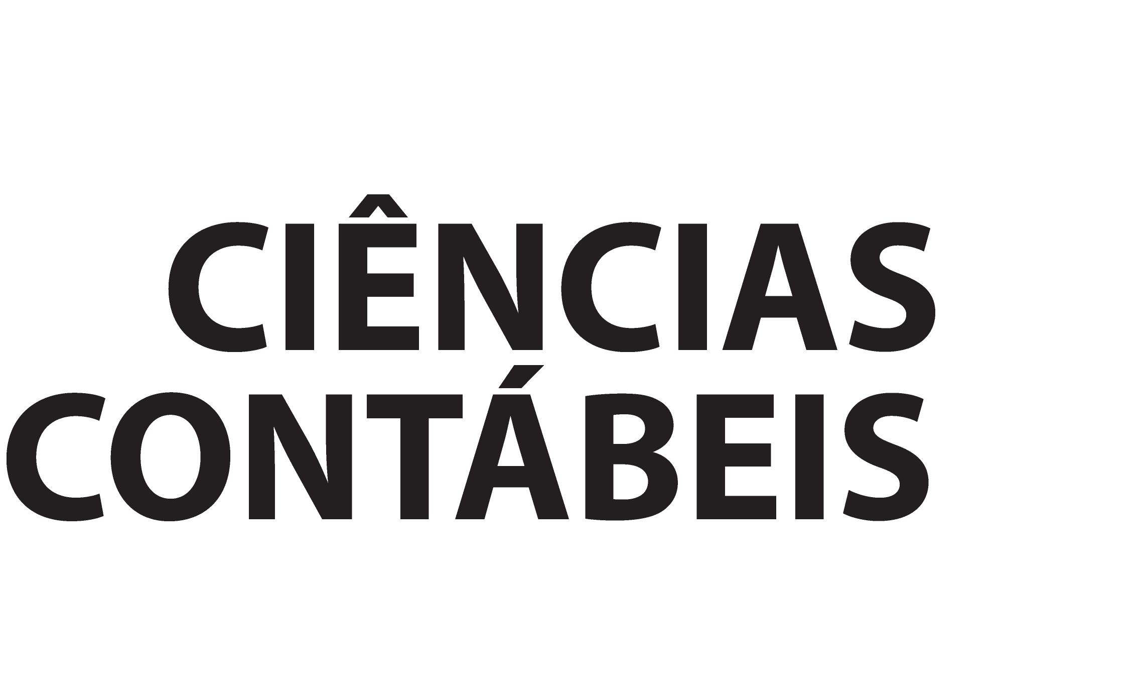 Ciências_Contábeis_Logo