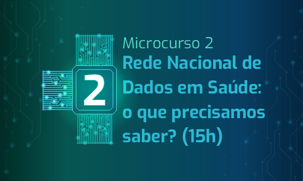 Capa_Box1_Microcurso2ProgramaEducacionalemSaúdeDigitalUFG