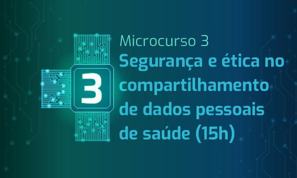 Capa_Box1_Microcurso3ProgramaEducacionalemSaúdeDigitalUFG