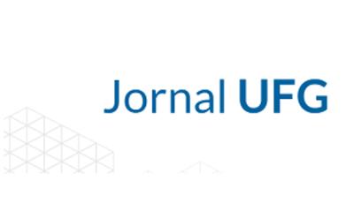 Jornal UFG