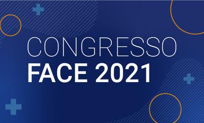 Congresso FACE 2021