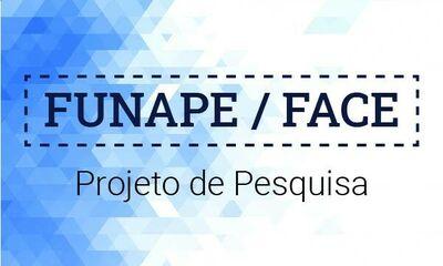 Projeto de Pesquisa FUNAPE/FACE