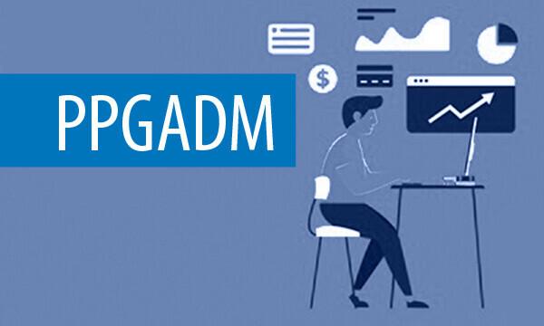 BOX PPGADM