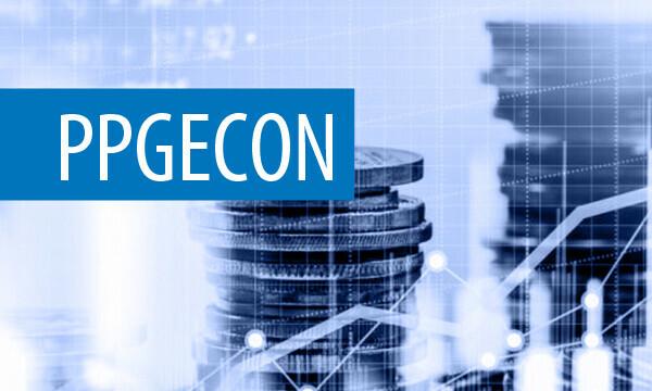 PPGECON
