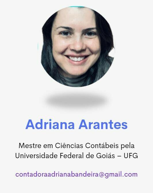 Mestra Adriana