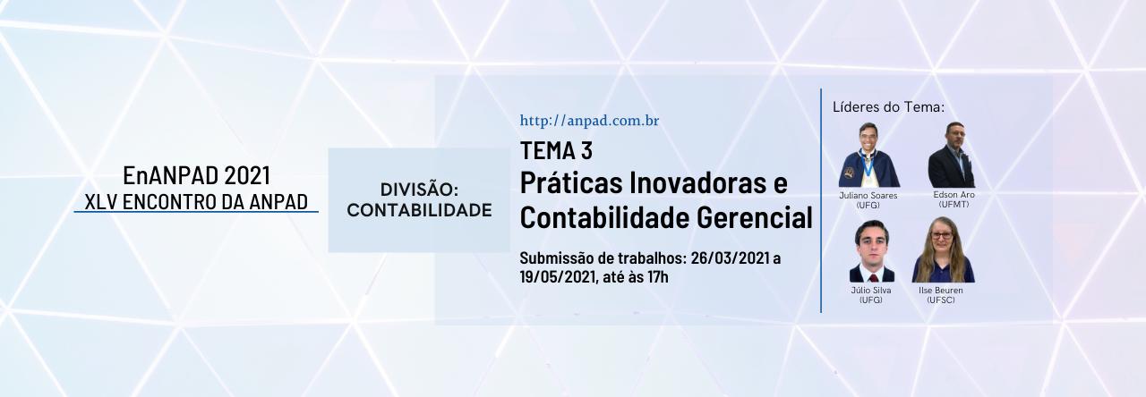 EnANPAD 2021 (4)