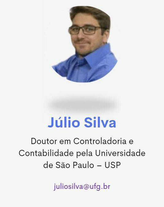 Doutor Julio