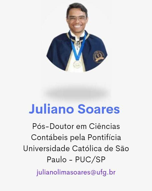 Doutor Juliano