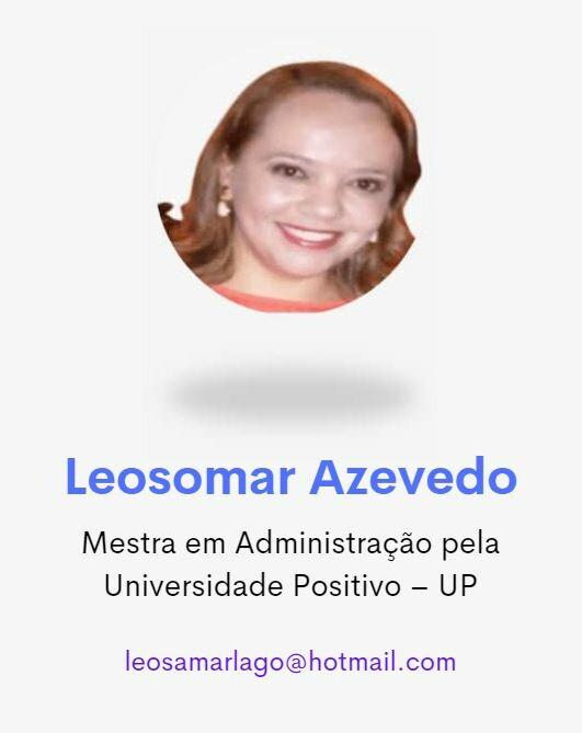 Mestra Leosomar