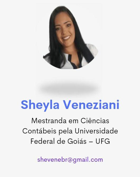 Sheila Veneziani