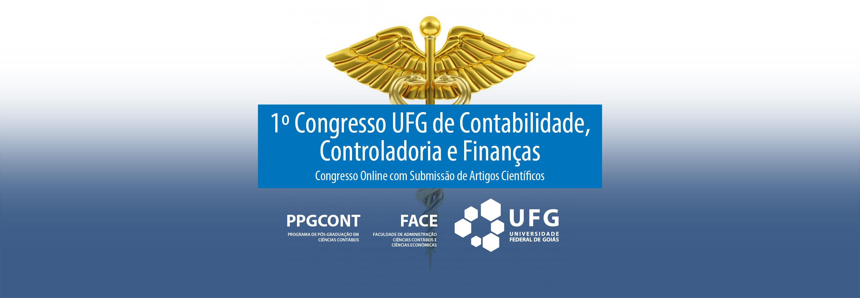 congresso ppgcont