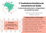 1ª Conferência Brasileira de Letramento em Saúde.jpg