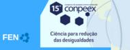 COMPEEX