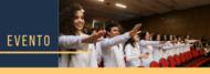 Cerimônia do Jaleco 2019