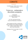 Convites de Abertura1