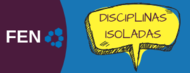 Disciplinas Isoladas banner img.png