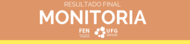 Resultado Final Monitoria20192Capa