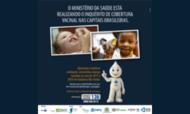 Inquérito_de_cobertura_vacinal_Prancheta_1 (2)