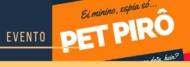 PET Pirou 2019