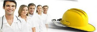 Saúde do trabalhador (300x100 pixel)