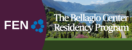 The Rockefeller Foundation Bellagio Center Residency Competition.