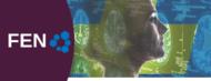 VIII Fórum de Enfermeiros Intensivistas I Fórum de Neurointensivismo