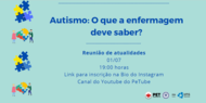 pet autismo.PNG