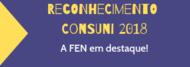 Reconhecimento Consuni 2018