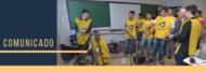 voluntários - espaço das profissões ufg